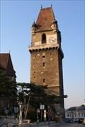 Image for Wehrturm / Peel tower - Perchtoldsdorf, Austria
