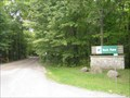 Image for Rock Point Provincial Park - Ontario