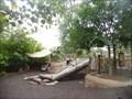 Image for San Diego Zoo Safari Park.Playground  -  Escondido, CA
