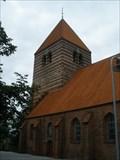 Image for Sct. Hans Kirke - Stege, Denmark