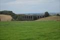 Image for Old railway bridge, Staverton, Northamptonshire -  East Midlands, UK