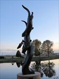 Image for Swift Pursuit - Loveland, CO