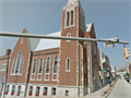 Image for Zions Lutheran Church - Greensburg, Pennsylvania