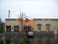 Image for Lakewood Crossing Taco Bell
