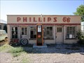 Image for Leamington Phillips 66