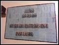 Image for Musée du Patrimoine Insulaire (Dar El Fehri) - El Abassia, Kerkennah, Tunisia