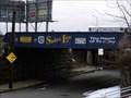 Image for Tacony Overpass - Philadelphia, PA