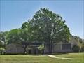 Image for Trinity Lutheran Church - Eden, TX