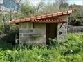 Image for Molino de Cunqui - Vigo, Pontevedra, Galicia, España
