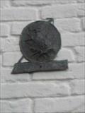 Image for Fire Mark - Piccotts End, Hemel Hempstead, Herts
