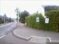Image for 28 - Eindhoven - NL - Fietsroutenetwerk De Kempen