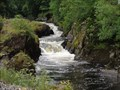 Image for Cenarth Falls - Cenarth, Carmarthenshire, Wales.