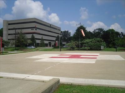Baptist East Hospital Louisville Ky Emergency Room
