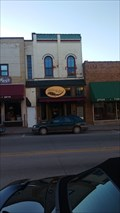 Image for Howard D. Williams Commercial Building - Viroqua Downtown Historic District - Viroqua, WI