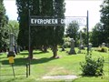 Image for Evergreen Cemetery - Norwich, NY