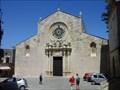 Image for Cattedrale di Santa Maria Annunziata - Otranto, Italy