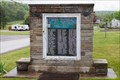Image for Markleysburg Borough Veterans Memorial - Markleysburg, Pennsylvania