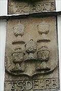 Image for Galicia XV century - Betanzos, A Coruña, Galicia, España