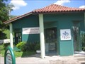 Image for Jundiai Tourist Center - Jundiai, Brazil