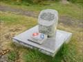 Image for Solway Harvester Memorial – Douglas, Isle of Man