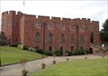 Image for Shropshire Regimental Museum - Shrewsbury Castle, Great Britain.