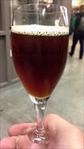 Image for Borefts Beer Festival