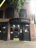 Image for W.E.P.A.! at Brix 581  - Oakland, CA