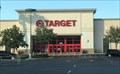 Image for Target - Canyon Springs Pkwy - Riverside, CA