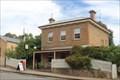 Image for Auburn LPO, SA, 5451
