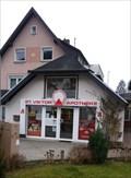 Image for St. Viktor Apotheke - Bad Breisig - RLP - Germany