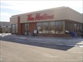 Image for Tim Horton's - Burloak Dr., Burlington