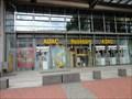Image for ADAC - Stuttgart, Germany, BW