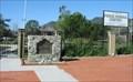 Image for San Fernando Pioneer Memorial Cemetery