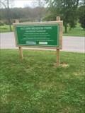 Image for Autumn Meadow Park - Halfmoon Township, Pennsylvania