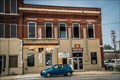 Image for 824-826 South Main Street – Main and Eighth Streets Historic District – Joplin, Missouri