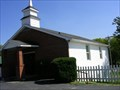 Image for Faith Primitive Baptist Church