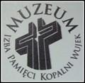 Image for Izba Pamieci Kopalni Wujek - Katowice, Poland
