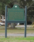 Image for Our Lady of the Gulf-- Bay St Louis MS