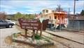 Image for Bizz Johnson National Recreation Trail - Susanville, CA