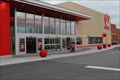 Image for Target Store - Cherry Grove, OH