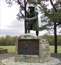 Image for The World War Memorial - Memphis, Tennessee