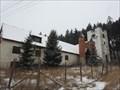Image for Divný zámek - Sloup, Czech Republic