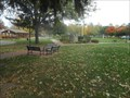 Image for Falkner Park - Youngstown, NY