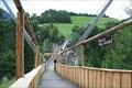 Image for Benni Raich Brücke Arzl - Tirol, Austria
