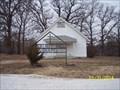 Image for Walnut Hill Chapel Baptist Church - Garfield, AR