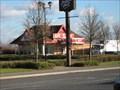 Image for Westcroft Retail Park - KFC