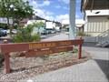 Image for Bibbulmun Track - Southern Terminus, Albany , Western Australia