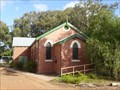 Image for Uniting Church (former Presbyterian) - Byford, Western Australia