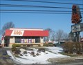 Image for Arby's, Norton, OH