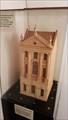 Image for Ralph Allen's Town House, Bath - Postal Museum - Bath, Somerset